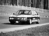 Images of Tatra 623 GTH Safety Car 1992