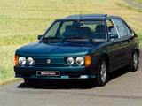 Tatra T613-4 Mi Long 1993–95 wallpapers