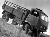 Tatra T805 1953–60 wallpapers