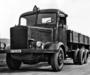 Tatra T81 1941 photos