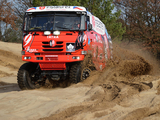 Photos of Tatra T815 2 ZO R45 12.400 4x4 2013