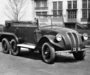 Images of Tatra T82 6x4 1936–38