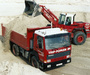 Wallpapers of Terberg FL1350 WDG 6x6