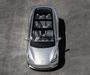 Pictures of Tesla Model 3 Prototype 2016