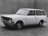 Images of Toyota 1000 Station Wagon (UP30) 1970–78