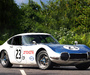 Wallpapers of Toyota 2000GT Shelby 1968