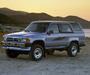 Photos of Toyota 4Runner 1986–89