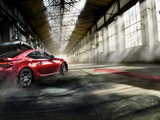 Images of Toyota GT 86 Worldwide 2016