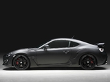 WALD Toyota 86 Sports Line (ZN6) 2013 photos
