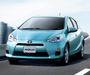 Images of Toyota Aqua 2012