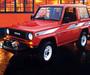 Photos of Toyota Blizzard LX Van (LD20V) 1984–87