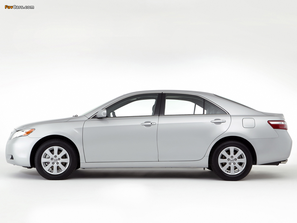 toyota camry 2006 xle specs 2006 phantom gray pearl. Black Bedroom Furniture Sets. Home Design Ideas