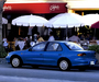 Wallpapers of Toyota Cavalier 2.4 Sedan (TJG00) 1996–99