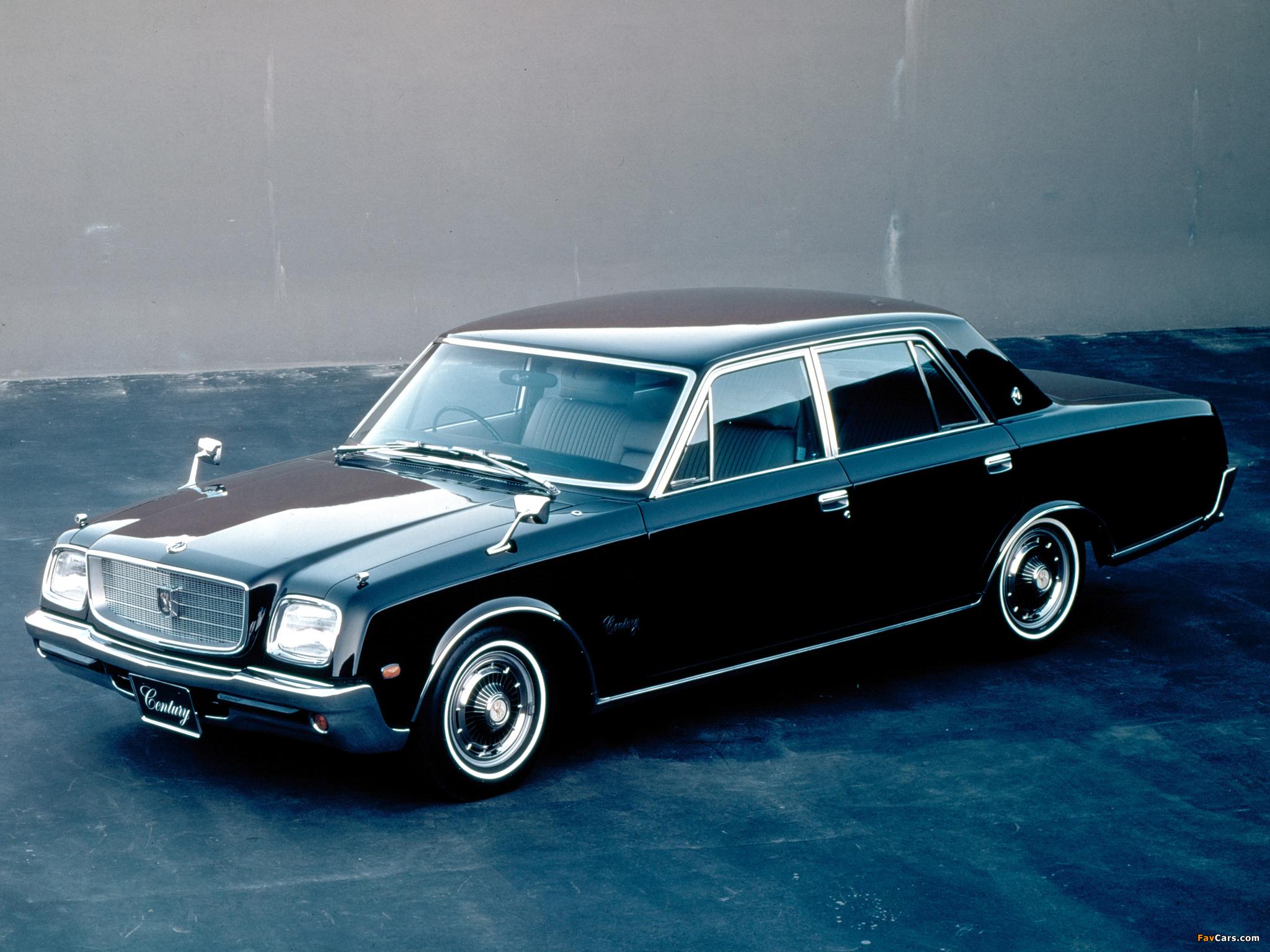 '67 Toyota Century| Open Classifieds forum