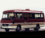 Pictures of Toyota Coaster (B20) 1982–92