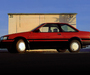 Toyota Corolla GT Coupe (AE86) 1983–85 images