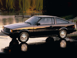 Photos of Toyota Corolla SR5 Liftback (TE72) 1980–83