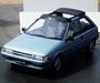 Toyota Corolla II 1.3 Windy Canvas op 1988–90 images