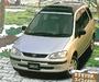 Images of Toyota Corolla Spacio (AE110N) 1997–2001