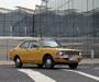 Pictures of Toyota Corolla 2-door Sedan (KE26) 1970–74