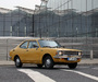 Pictures of Toyota Corolla 2-door Sedan (KE26) 1970–74