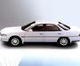 Toyota Corona EXiV (ST180) 1989–93 pictures