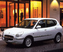 Toyota Duet (M100/110A) 1998–2001 images