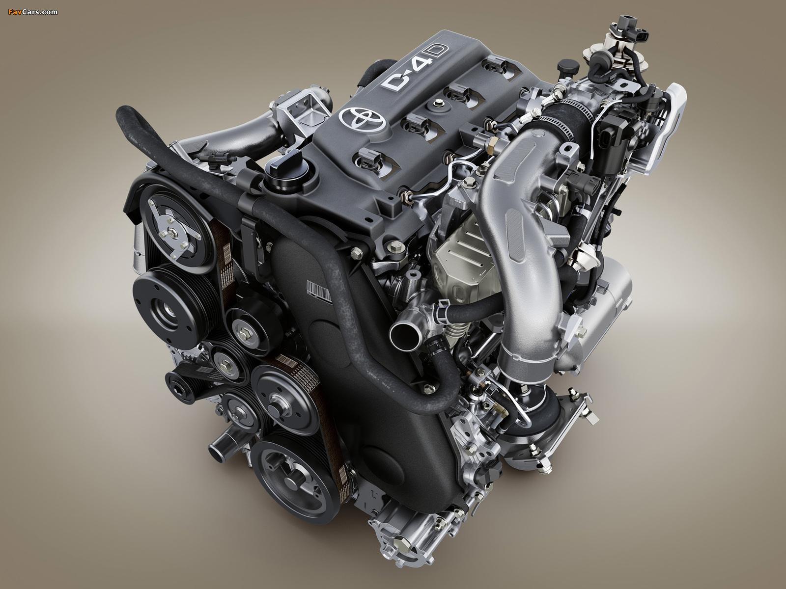 Замена масла в двигателе ленд крузер 200 дизель своими руками