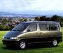 Toyota Granvia (CH10W) 1995–99 photos