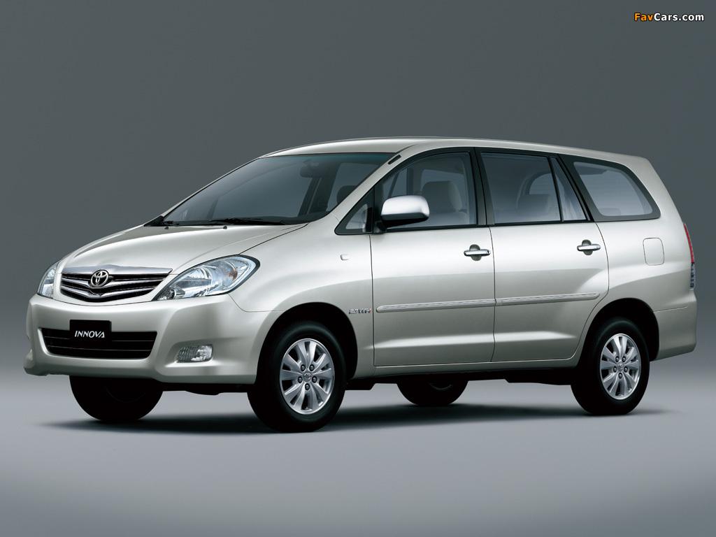 nissan micra buy car India 2017 latest news price  full