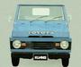 Toyota Kijang (KF10) 1977–80 pictures