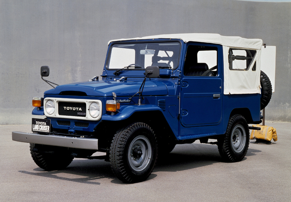 Images Toyota Land Cruiser 1979 2 B Jpg 575 215 400 Bj40