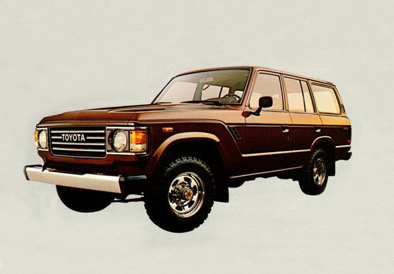 Toyota Land Cruiser 1980 >> Toyota Land Cruiser 60 US-spec (HJ60V) 1980–87 images (640x480)