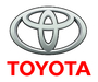 Wallpapers of Toyota