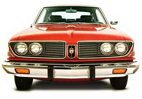 Images Of Toyota Corona Mark Ii Hardtop Coupe 1973 75