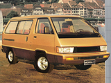 Photos of Toyota Model-F Wagon (R20/R30) 1982–88