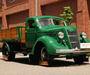 Wallpapers of Toyota G1 Truck 1935–36