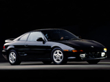 Images of Toyota MR2 US-spec 1989–2000