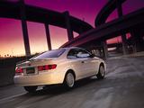 Toyota Paseo US-spec 1995–99 wallpapers