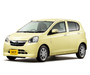Toyota Pixis Epoch 2012 pictures