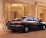 Toyota Premio (T240) 2001–07 photos
