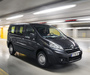 Toyota ProAce 2013 images