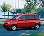 Toyota Sienta (NCP81G) 2003–06 photos