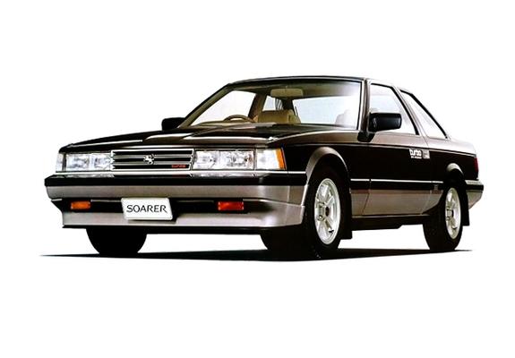 turbolinks classic