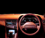 Toyota Soarer (Z20) 1986–91 wallpapers