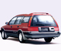 Pictures of Toyota Sprinter Carib (AE95G) 1988