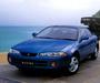 Toyota Sprinter Marino (AE100) 1992–98 pictures