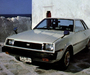 Toyota Sprinter SE Hardtop (AE70) 1979–81 photos