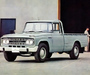 Wallpapers of Toyopet Stout JP-spec (RK100) 1963–68
