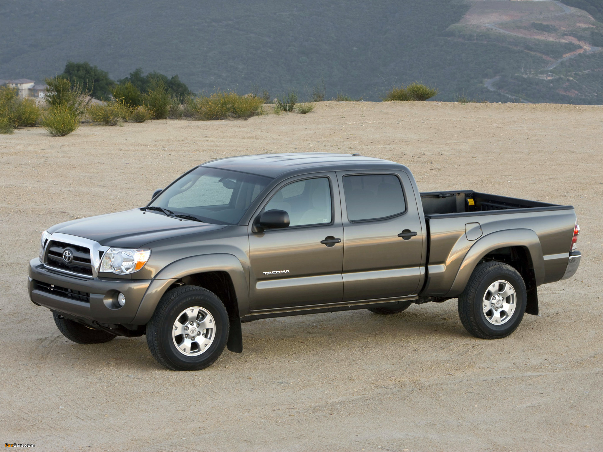 bed sizes for toyota tacoma autos post. Black Bedroom Furniture Sets. Home Design Ideas